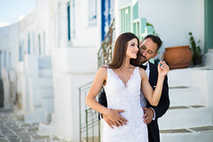 "Greek wedding photographer (111) • <a style=""font-size:0.8em;"" href=""http://www.flickr.com/photos/128884688@N04/45910475542/"" target=""_blank"">View on Flickr</a>"