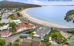 40 Osborne Esplanade, Kingston Beach TAS