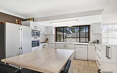 307/4 Rosewater Circuit, Breakfast Point NSW