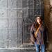 Heather in Salzburg