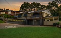 50 Kananook Crescent, Belmont North NSW