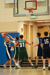 20181206-29296 (DenverPhotoDude) Tags: graland boys basketball 8th grade