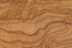 Olive Wood  Scape (gripspix) Tags: 20180913 archiv texture textur wood holz woodgrain holzmaserung olivenholz olivewood macro makro freehand freihand