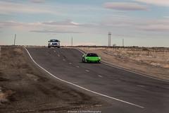 McLaren 570S (Hunter J. G. Frim Photography) Tags: supercar colorado mclaren 570s 720s spider coupe convertible orange red white v8 british carbon turbo twinturbo mclaren570s mclaren720s purple blue green
