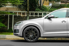 Premier_Edition_CS10__Audi_Q7_gallery_4 (PREMIER EDITION LONDON) Tags: premieredition permaisuri indonesia singapore jakata 4x4 suv audi audiq7 q7 luxury tuning wheels jantes felgen felgi london luxurycars fftech cs10 yokohamatyres germanwhips