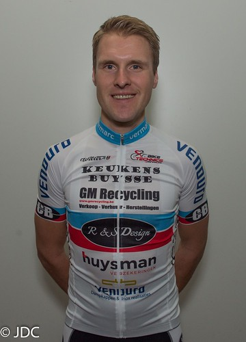 Cycling Team Keukens Buysse (17)
