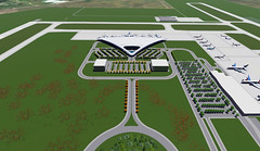 Viru-Viru-Airport-General-View