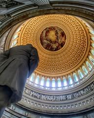 US Capitol (Gary Heaton) Tags: washington washingtondc capitol capitolbuilding uscapitol dome