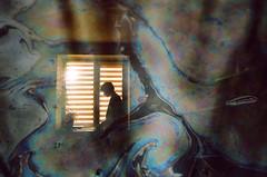 (IvanTerekhov) Tags: filmlove filmphotography filmcommunity filmfilmforever analogphotography film buyfilmnotmegapixels 35mm analog chinon pentax portrait camera doubleexposure luckyfilm 50mm 50mmlens exposure multipleexposure istillshootfilm