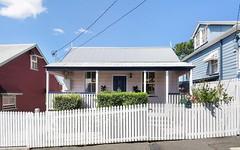 19 Jenkins Street, Collaroy NSW