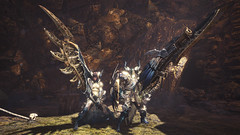 Monster-Hunter-World-111218-005