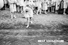 Breath of Life (Diceria dell'untore),it's an Italian drama movie directed by Beppe Cino; it's an adaptation of Gesualdo Bufalino's 1981 novel; 1990. (Qi Bo) Tags: qibo ezio sonyalpha sicily sicilia blackandwhite biancoenero bw tradizioni traditions siciliantraditions tradizionisiciliane sansebastiano saintsebastian stsebastian tortorici traditionalsicilianfeast festetradizionalisiciliane peste plague sonyalpha99 sonyalpha99ii minoltalens sonyzeisslens fiume river vara float processione procession ssebastiano 20gennaio