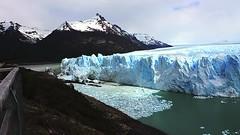 _Perito Moreno Glacier3 (kasiahalka) Tags: argentina argentinalake glacier hotel ice icefield iceberg kostenaikehotel lake losglaciaresnationalpark miradordelossuspiros nationalpark np patagoniadesert patagoniasteppe patagonia lagoargentino southamerica town water unesco worldheritagesite