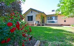 36 Middleton Avenue, Griffith NSW