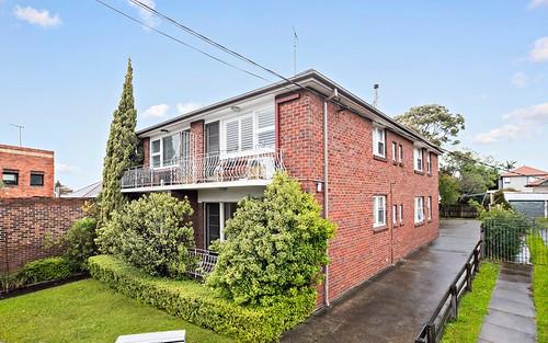 6/36 Frenchmans Rd, Randwick NSW 2031