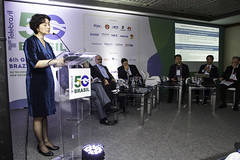 6th-global-5g-event-brazill-2018-painel3-ziqin-wang