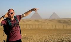 Egypt Excursions (planegypttours) Tags: egyptexcursions egyptdaytours daytrips daytours egyptexcursionsonline egyptdaytrips cairo luxor aswan hurghada sharmelsheikh marsaalam