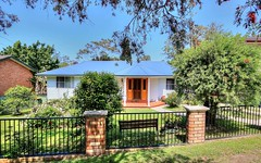 48 Macquarie Street, Morisset NSW
