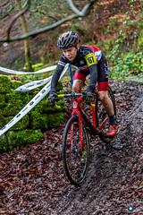 5S8A2323.jpg (Bernard Marsden) Tags: yorkshire cyclocross ycca todmorden cycling bikes