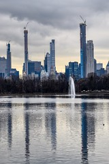 Central Park NYC (badness64) Tags: