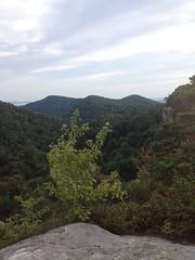 41305847_10218508916132793_2252341482075717632_n (stephensjacob) Tags: ultrarunner ultrarunning trailrunning trailrunner hiking appalachian