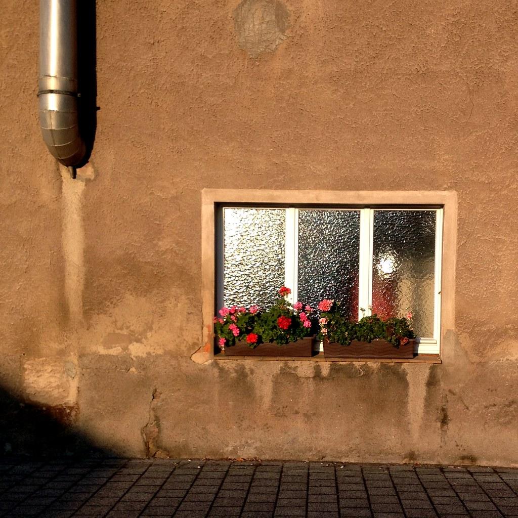 The World S Best Photos Of Kreischa And Sachsen Flickr Hive Mind