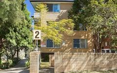 4/2 Union Street, West Ryde NSW