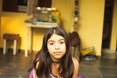 Florzinhas (DuAugusto) Tags: child girls meninas lindas lindadotio