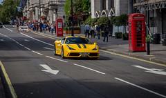 IMG_5012 (Chad Tillekeratne) Tags: london uk