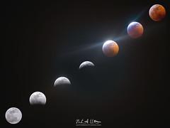 SequenceBloodMoonSig (Nathan Wickstrum) Tags: ojai super blood wolf moon nathanwickstrum