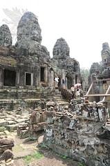 Angkor_Bayon_2014_12