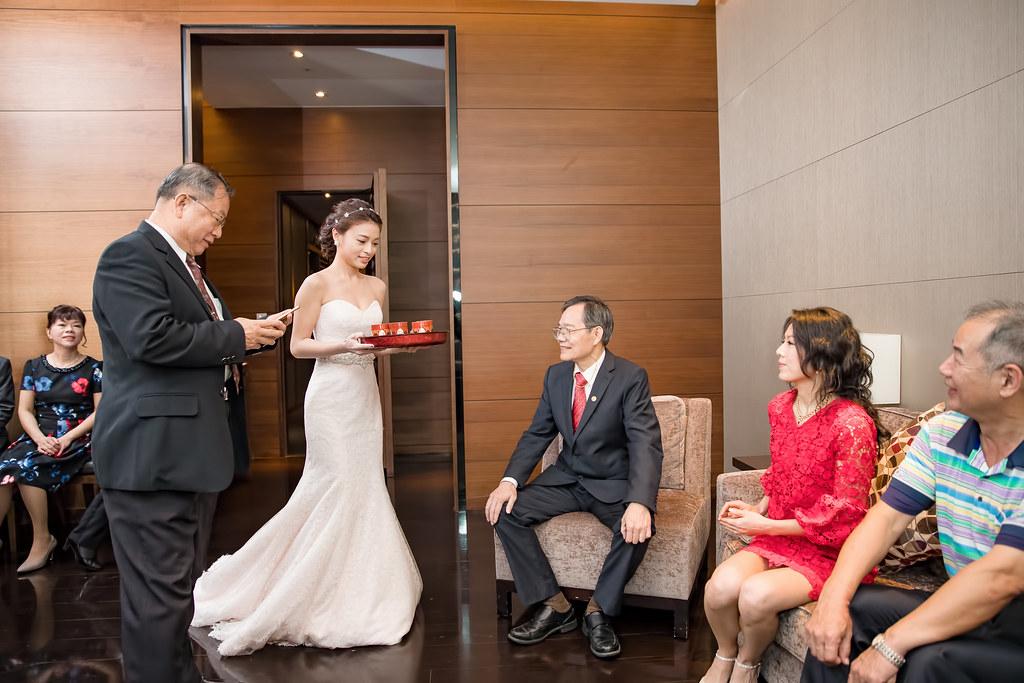 新竹芙洛麗,芙洛麗大飯店,芙洛麗教堂婚禮,水上教堂,教堂類婚紗,婚攝卡樂,Brian&Jenny025