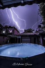The last Rain (Matias Guerra - djtora) Tags: nikon d750 1424mm f28n