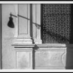 a shadow of venice thumbnail