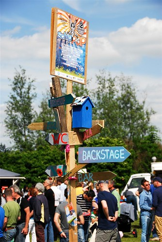 Schippop 30860500547_1e23215bd0  Schippop | Het leukste festival in de polder