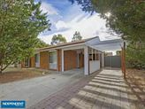 52/67 Ern Florence Crescent, Theodore ACT 2905