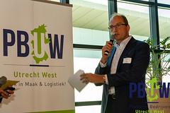 Bijeenkomst PBUW 2 november 2018 (39 van 82)