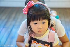 life (nodie26) Tags: canon 6d 生活 life girl 小孩 女孩 女童 小孩子 日常 小朋友 幼兒 嬰兒 散步 人像 花蓮 樂活 taiwan 台灣 悠閒