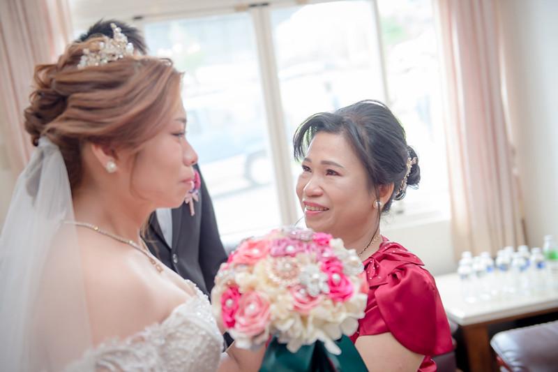 峰宇&宜芳-Wedding-338