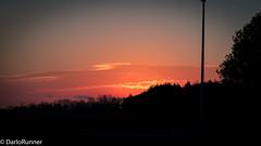 DSC_0028 (DarloRunnerPhotography) Tags: riverside stadium middlesbrough autumn sunset