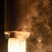 Northrop Grumman Antares CRS-10 Launch (NHQ201811170013)