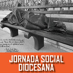 17.11.18 Jornada Social Diocesana