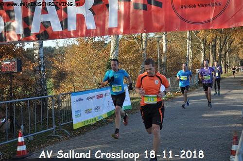 AVSallandCrossloop_18_11_2018_0063