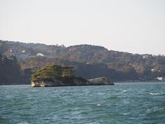 PB114541 (senngokujidai4434) Tags: 日本三景 島 island 松島 matsushima 宮城 miyagi japan japanese
