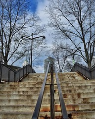 The stairs at the back of Millennium Park in Chicago were too interesting to pass up a chance to shoot. ⠀⠀⠀⠀⠀⠀⠀⠀⠀ ⠀⠀⠀⠀⠀⠀⠀⠀⠀ ⠀⠀⠀⠀⠀⠀⠀⠀⠀ ⠀⠀⠀⠀⠀⠀⠀⠀⠀ ⠀⠀⠀⠀⠀⠀⠀⠀⠀ ⠀⠀⠀⠀⠀⠀⠀⠀⠀ ⠀⠀⠀⠀⠀⠀⠀⠀⠀ ⠀⠀⠀⠀⠀⠀⠀⠀⠀ ⠀⠀⠀⠀⠀⠀⠀⠀⠀ ⠀⠀⠀⠀⠀⠀⠀⠀⠀ #travel #travel_drops #wanderlust #traveling #trave (AJP.photography) Tags: ifttt instagram the stairs back millennium park chicago were too interesting pass up chance shoot ⠀⠀⠀⠀⠀⠀⠀⠀⠀ travel traveldrops wanderlust traveling travelgram instatravel travelinspiration worldtravel travelusa america urbanphotography streetstyle streetphotography travelholic streetshots urbanshots illinois chitown chicagogram chicagoland agameoftones outdoortones