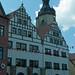 Markt, Naumburg