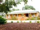 186 Adams St, Wentworth NSW 2648
