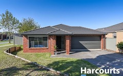 9 Pipetrack Circuit, Cranbourne East VIC