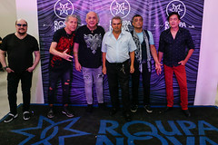 "Sorocaba 24-11-2018 • <a style=""font-size:0.8em;"" href=""http://www.flickr.com/photos/67159458@N06/31218920667/"" target=""_blank"">View on Flickr</a>"