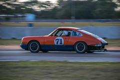 1971 Porsche 911E (@EO_76) Tags: 12hoursofsebring racecar classic12 vintageracing sebring12hours sebring imsa sebringraceway florida nikon historics historicsracing oldtimer enduranceracing panningshot porsche flatsix porsche911gt3 porsche911gt3rs 911porsche 911 irocporsche turboporsche rsrporsche gt3porsche gt3rporsche 911scporsche gt3 cup 964 993 996 997 991 porsche911 porsche911iroc porsche911turbo porsche911rsr porsche911gt3r porsche911sc porsche911gt3cup
